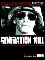 Generation Kill- Seriesaddict